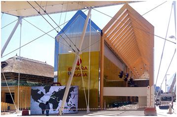 expo milan 2015-2