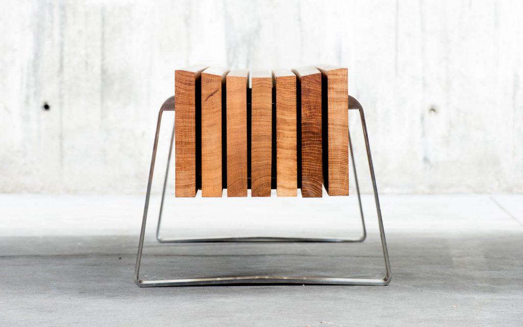 long_bench_3