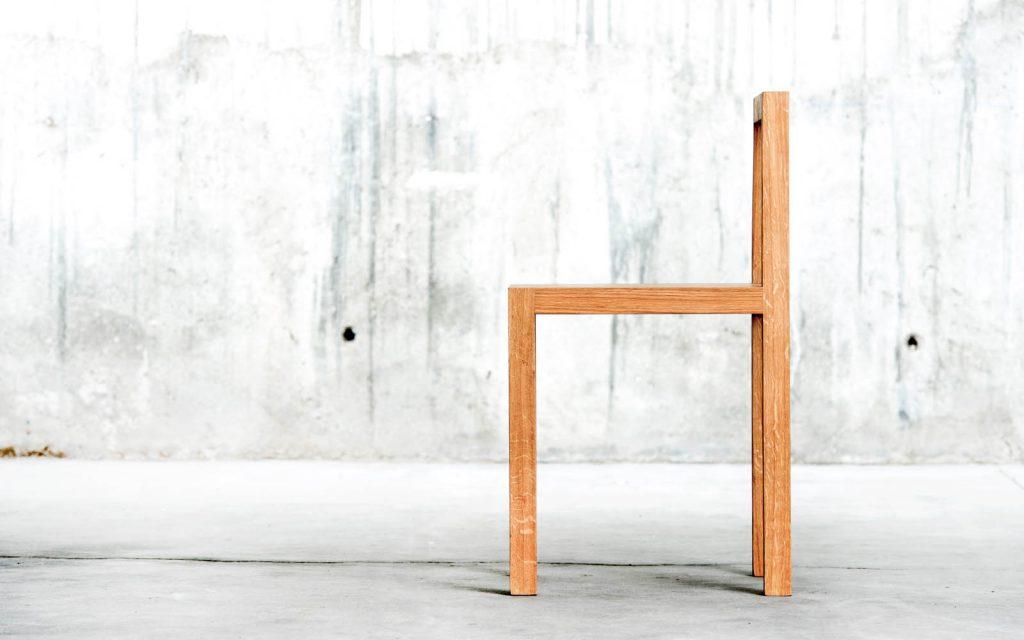 qowood_chair_13