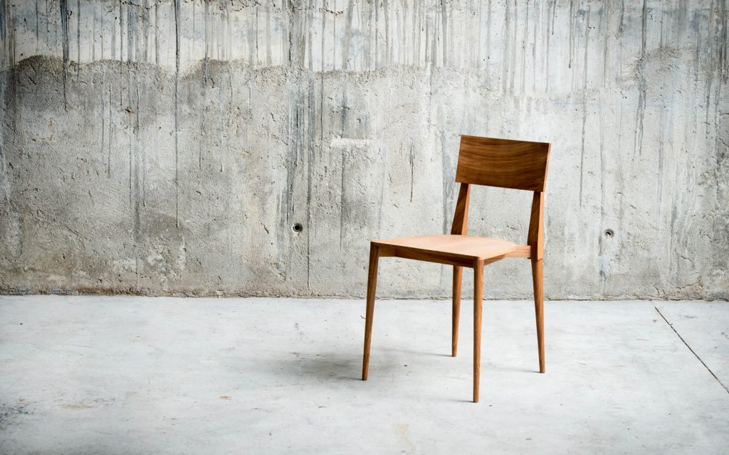 swiss_chair_1