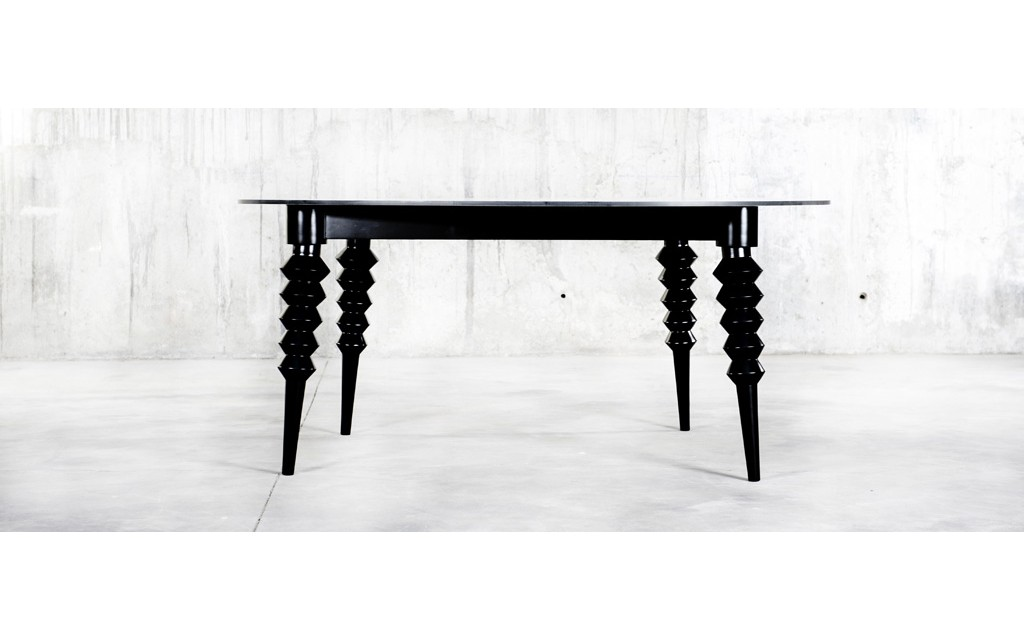 Marcela Table S