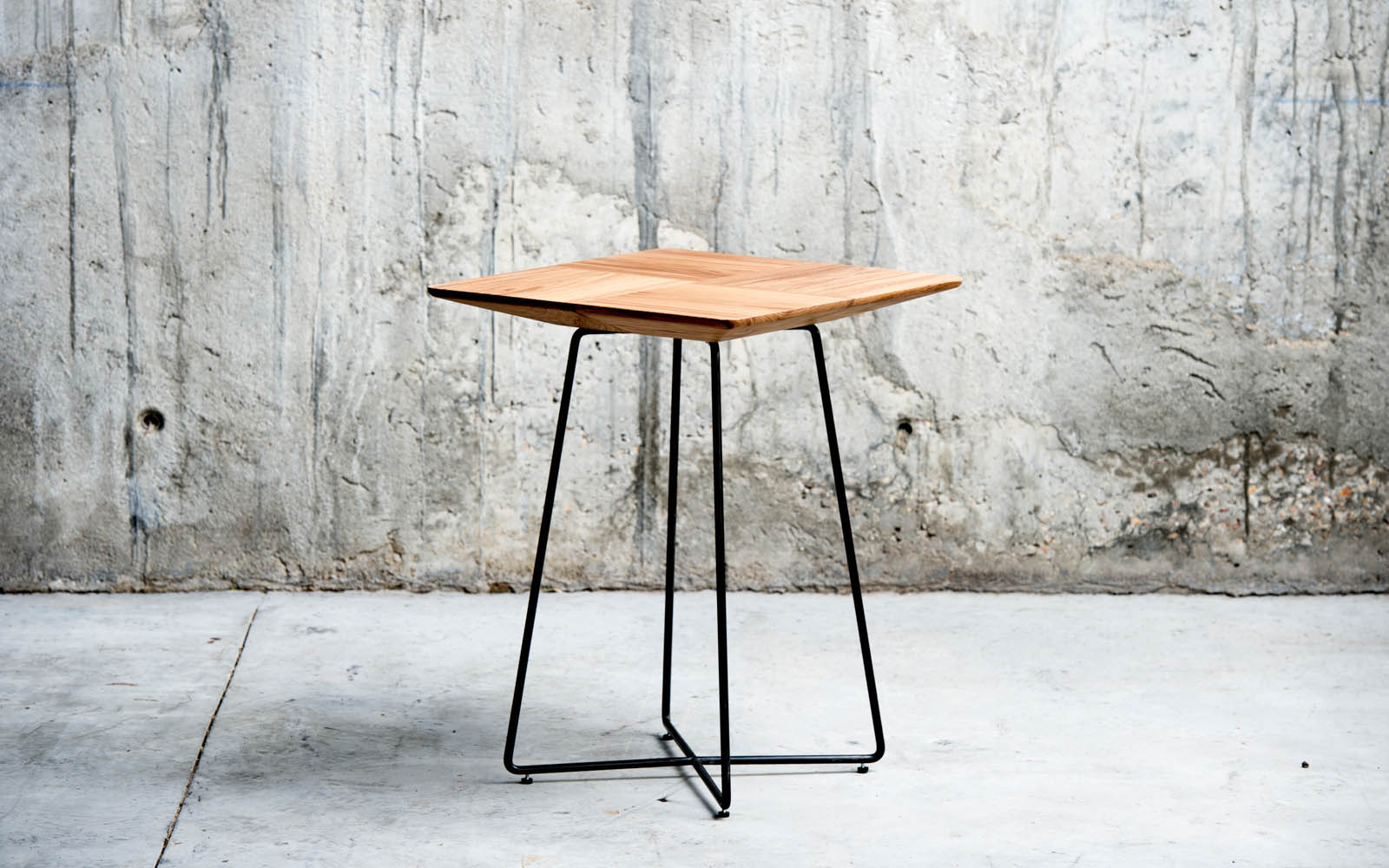 Nube Low table