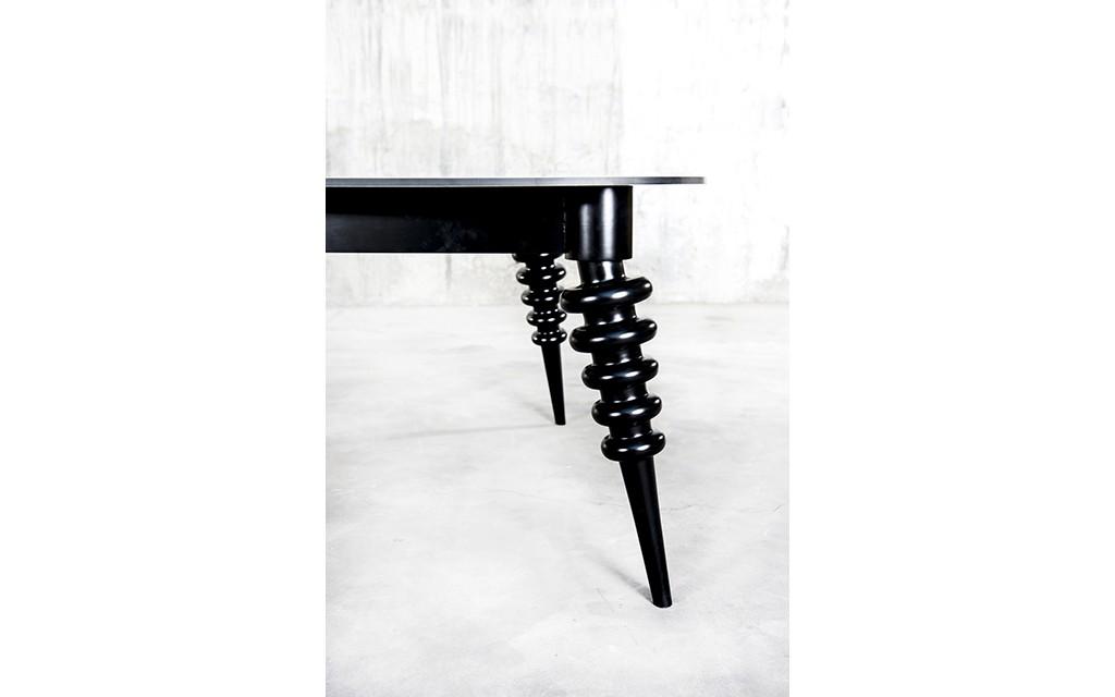 Marcela Table M