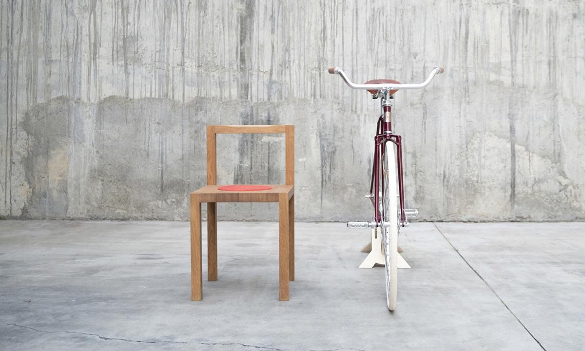 5-QoWood-chair