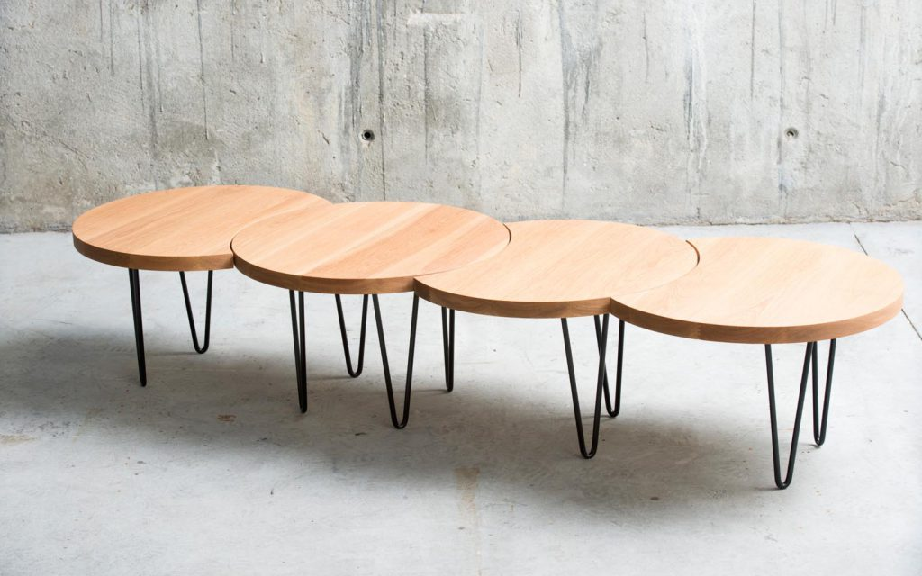 oruga_table_1