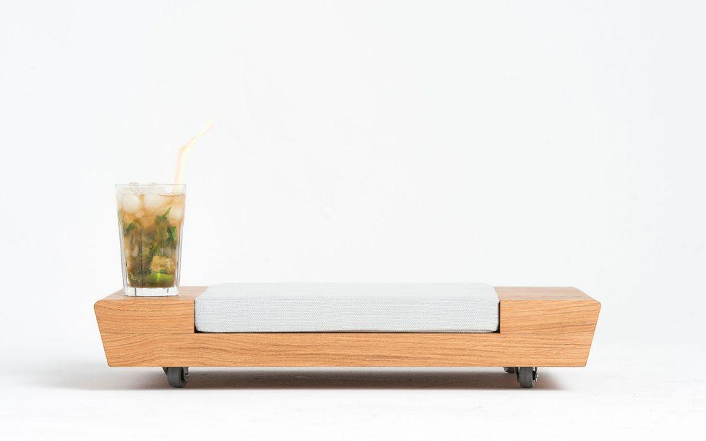 mojito-low-stool-38
