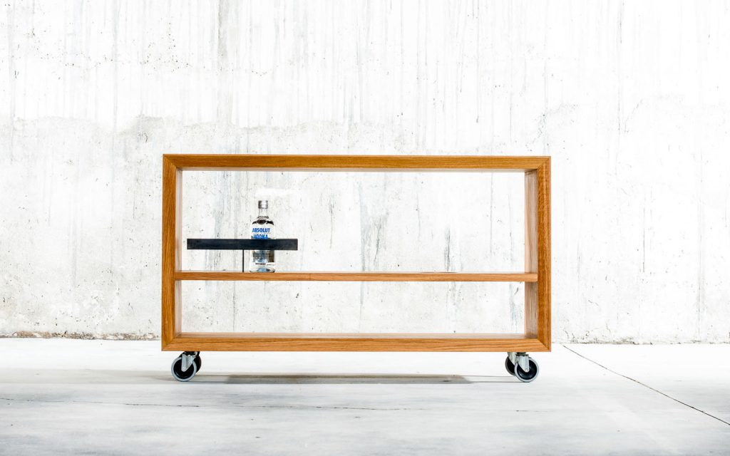 panier-trolley-4