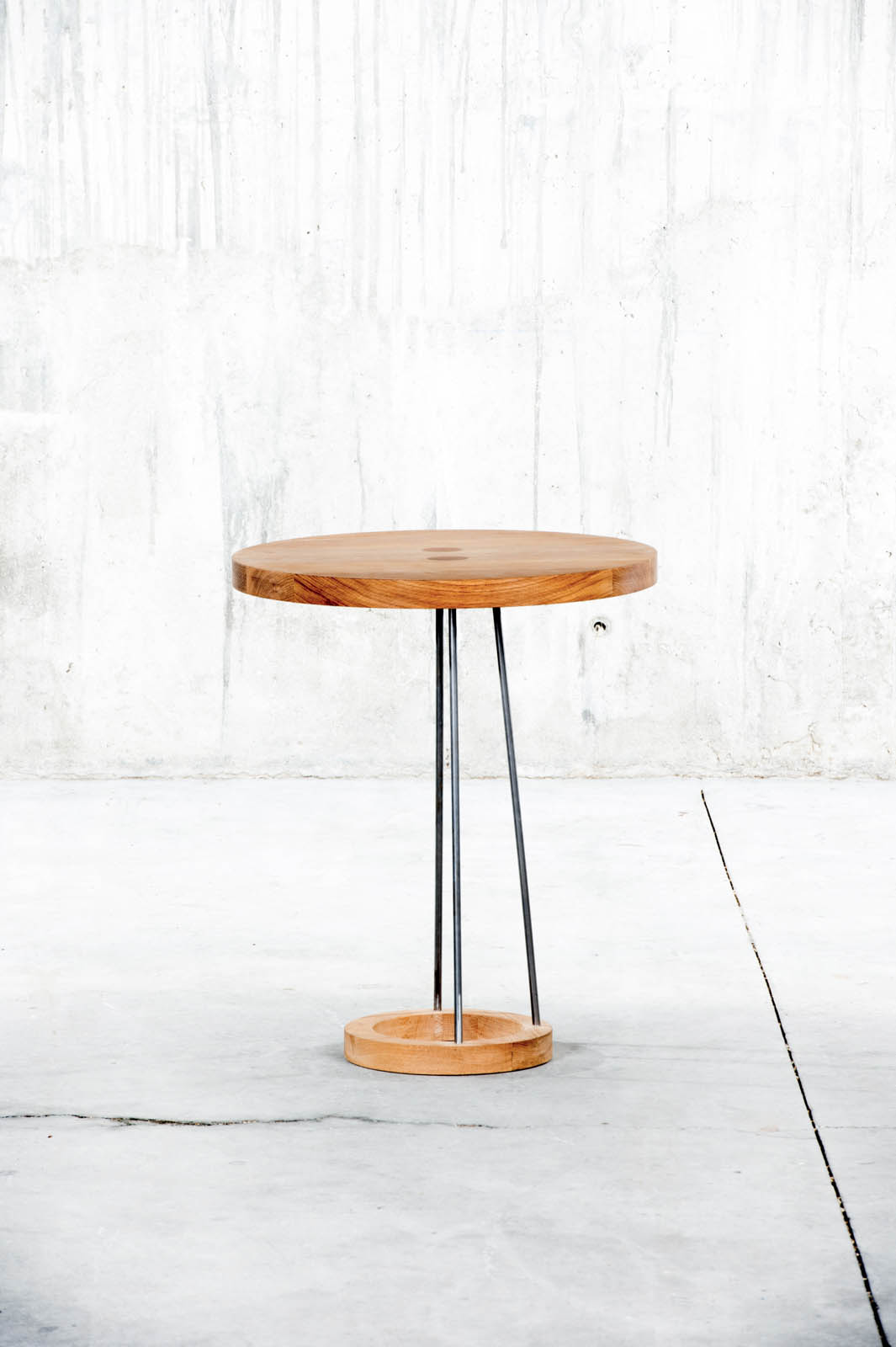 Oos3 Table