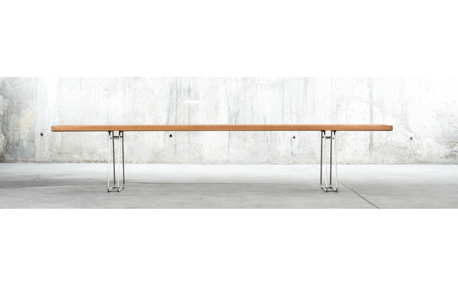 Ses Bench