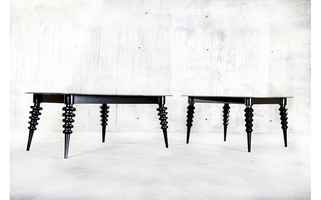 Marcela Table S